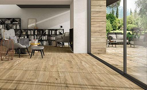fliesen elbau. Black Bedroom Furniture Sets. Home Design Ideas