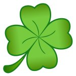 depositphotos_2073105-stock-photo-green-cloverleaf